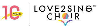 LOVE2SING_10 YEARS_Logo_Colour_MASTER_CM