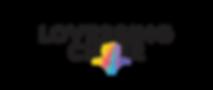 LOVE2SING_Logo_Colour_RGB.png