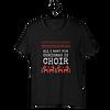 unisex-staple-t-shirt-black-heather-front-6149d4f129477.png