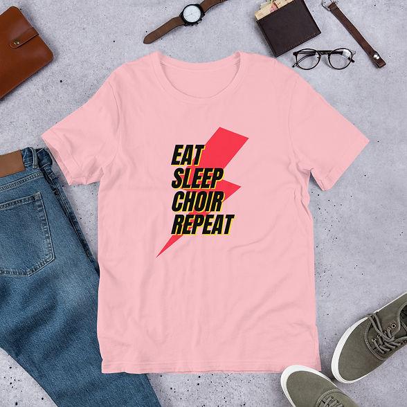 unisex-staple-t-shirt-pink-front-60f6890361da8.jpg