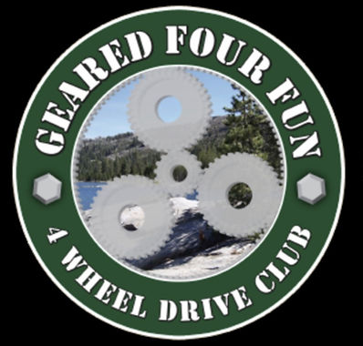 G4F Image 2.jpg