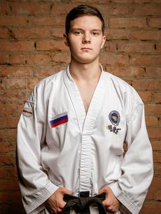 Полуэктов Алексей Иванович