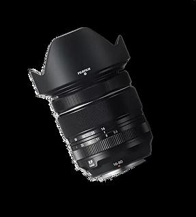 lense1.webp