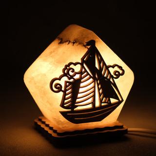 Предметная съемка светильников для интернет магазина