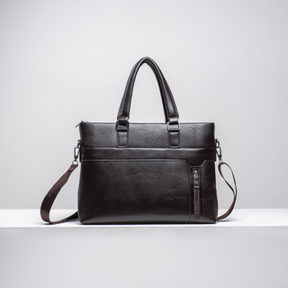 Фотосъемка сумок и чемоданов