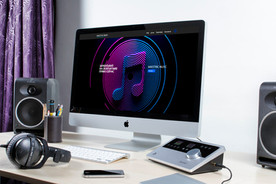 Дизайн-сайта-maestricmusic.ru.jpg