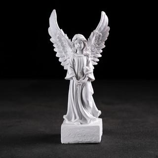Предметная съемка - Статуэтка ангел