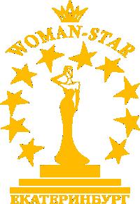 Logo WS_200.png
