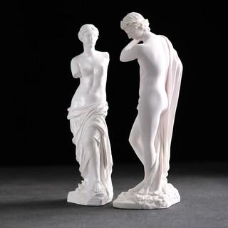 Фотосъемка статуэток