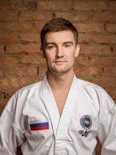 Лукоянов Егор Владимирович