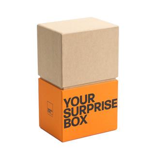 Предметная съемка упаковки