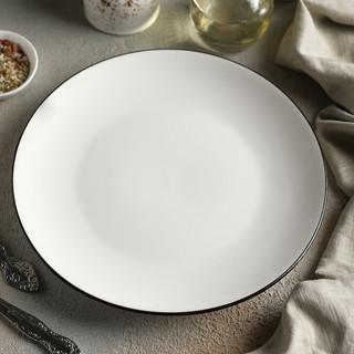 Съемка посуды для каталога товаров