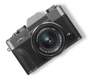 Camera-1_.jpg
