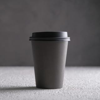 Стаканчик для кофе - предметная съемка