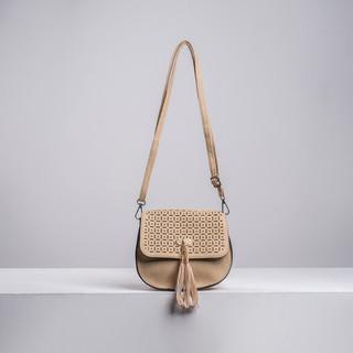 Фотосъемка сумок для маркетплейса