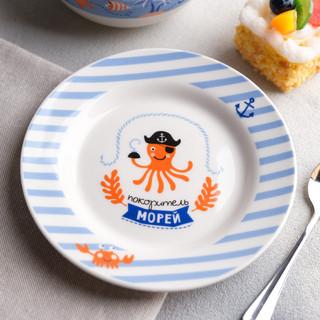 Фотосъемка детской посуды для интернет магазина