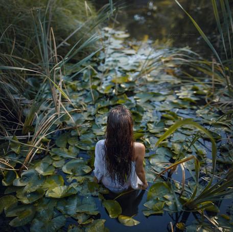 photosseiya-devushka-u-vody-9.jpg