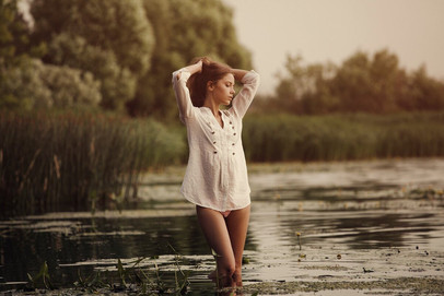 photosseiya-devushka-u-vody-3.jpg