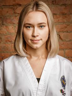 Петухова Татьяна Евгеньевна