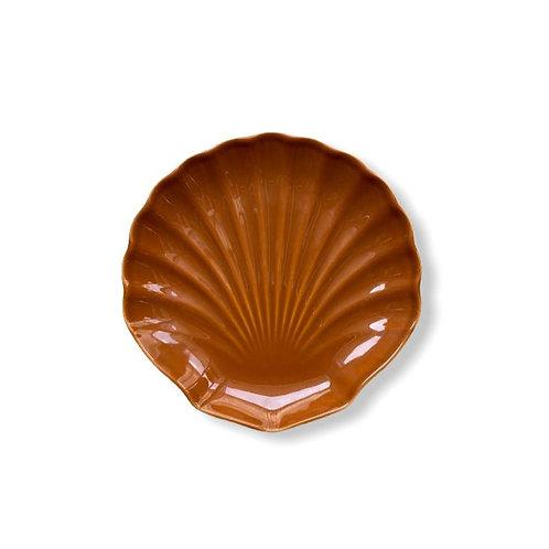 Prato Concha Shell