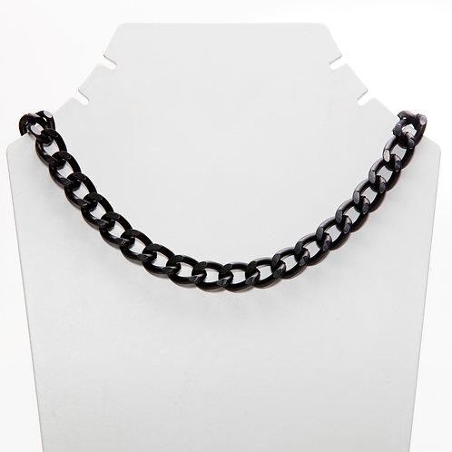 Colar Dark Chain
