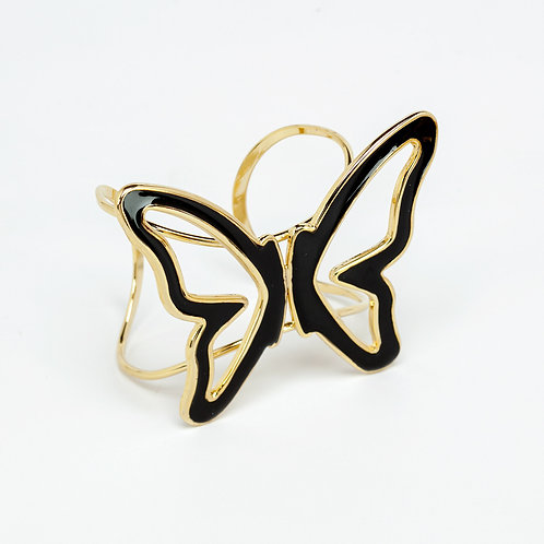 Bracelete Mariposa