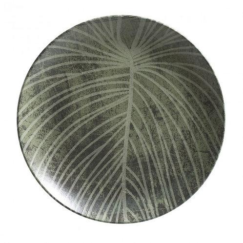 Prato Folhas Fosco G