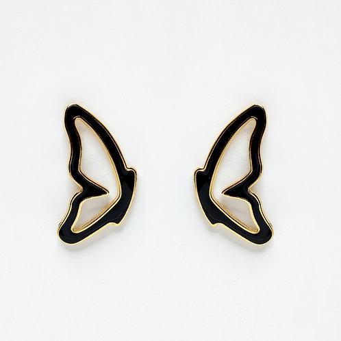 Brinco Mariposa