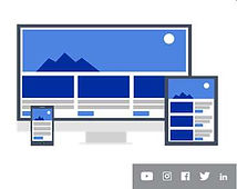 Sites mobiles.jpg