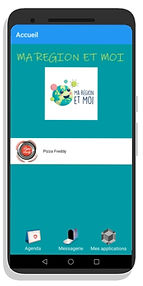 Ma_Région_et_Moi_-_Accueil.jpg