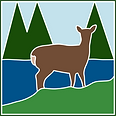 waldgrotte_logo_neu_ohne_schrift.png