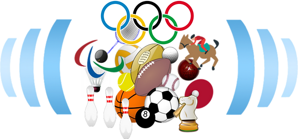 sports-logo.png