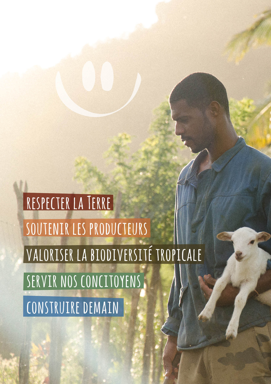 Manifeste Petit Cocotier12.jpg