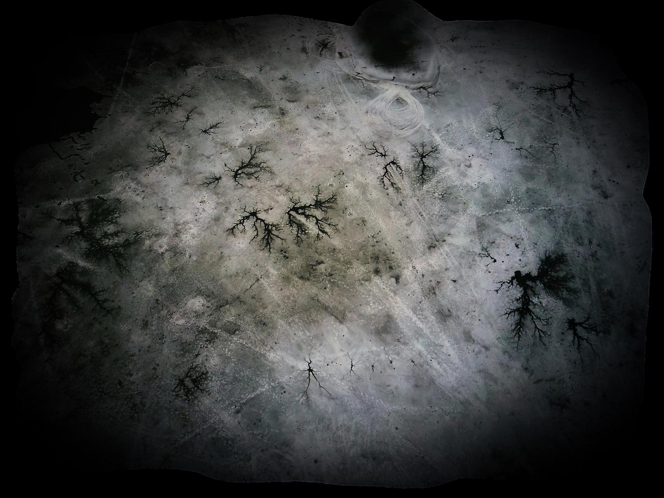 Dark%252520Abstract_edited_edited_edited