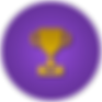 trophy purp icon.png