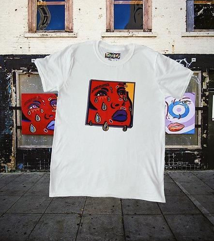 Empath Shirt