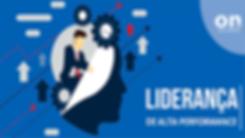 EBOOK_LIDERANÇA_DE_ALTA_PERFORMANCE_-_at