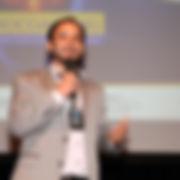 Dr.Tiafgo Oliveira
