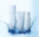 ビューティ・ヌーン | 美容院,浜松市,西区,舞阪,弁天島,エステ,ヘッドスパ,カット,カラ―