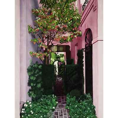 Hoffman_Hoffman-Garden-Gate.jpg