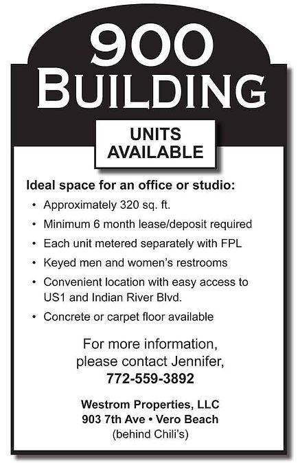 900-Building-space-1.jpg