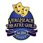 VBTG logo.jpg