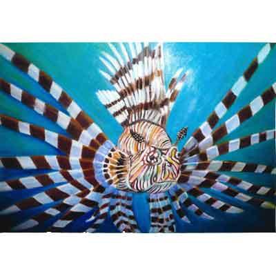 Tonia-Wilson-Artist-Registry2WEB.jpg