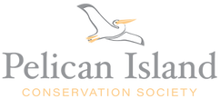 Pelican Iland Conservation Logo.png