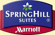 Bus_Springhillsuites-logo.jpg