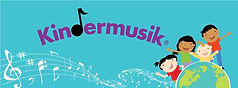 graphic-kindermusik-facebook-cover-photo