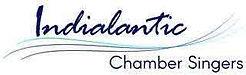 indialantic-chamber-singers-1.jpg