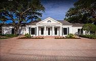 Premier-Estate-Properties.jpg
