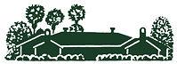 History_VH_Logo_green.jpg