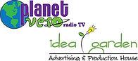 compressed-planet-vero-radio-TV_-hi-res-